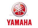 YAMAHA PART NUMBERS